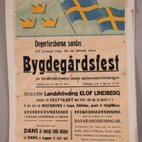 1924  IMG_2948.JPG