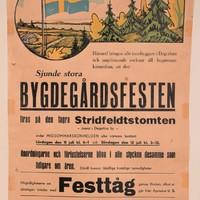 1915 IMG_2939.JPG